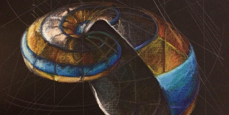fibonacci in C++