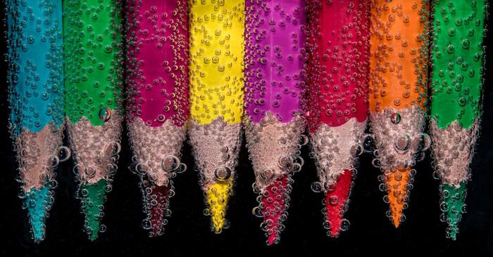 Scelta dei colori per il tuo sito web