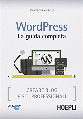 wordpress la guida completa