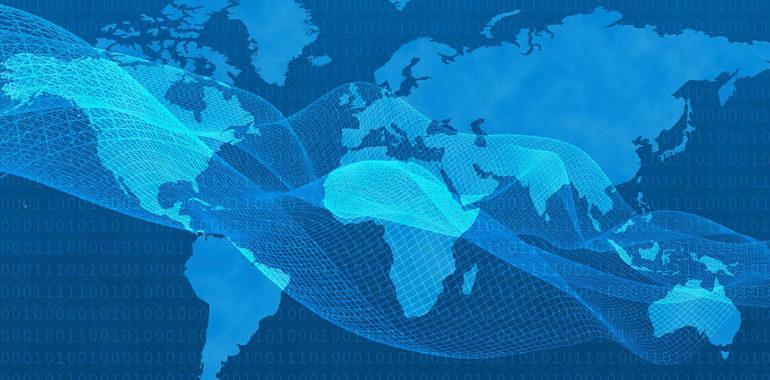 Protocollo ICMP